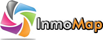 Inmomap